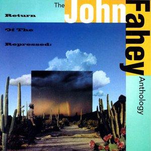 Bild för 'Return Of The Repressed (disc 1)'