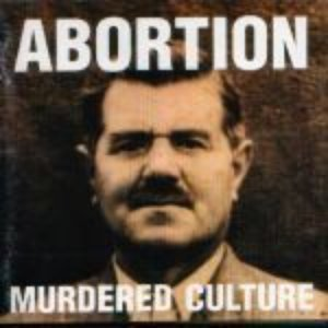 Image for 'Murdered Culture'