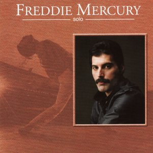 On mercury living mp3 download free own my freddie