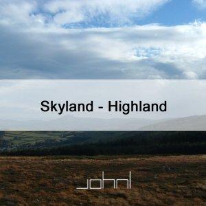 Image for 'Skyland-Highland'