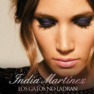 Image for 'Los Gatos No Ladran'