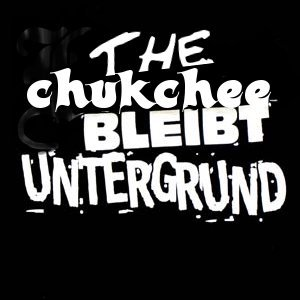 Image for 'The chukchee'