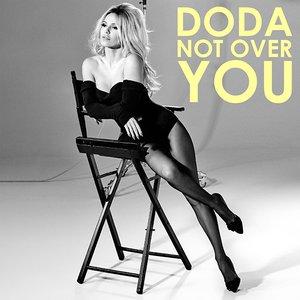 Imagen de 'Not Over You'