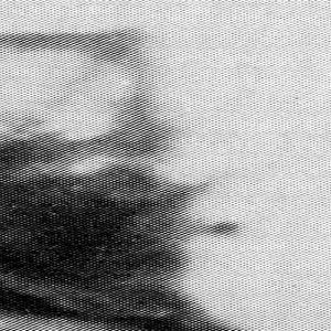 Image for 'God Destroyer'