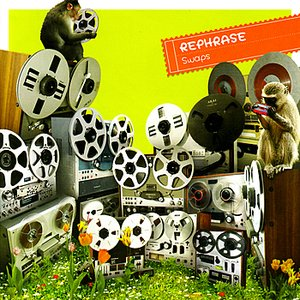 Image for 'Since 1939 (K' Bonus Remix)'