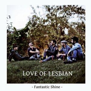 Imagen de 'Fantastic Shine'