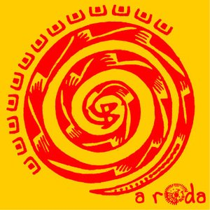 Image for 'A Roda'