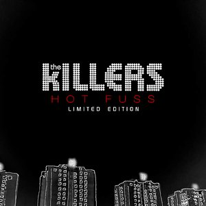 Image for 'Hot Fuss: Limited Edition'