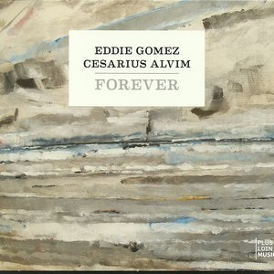 Image for 'Forever'