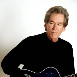 Image for 'Bill Champlin'