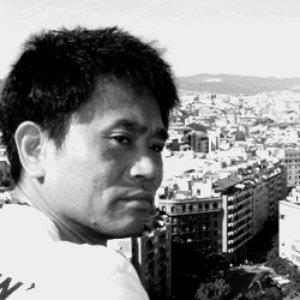 Image for '浜田雅功'