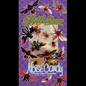 Image for 'Noise Candy'