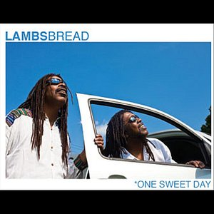 Image for 'One Sweet Day'