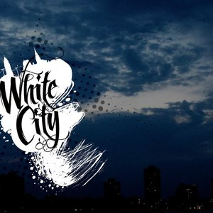 Image for 'White City Demo'