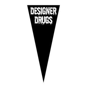 Immagine per 'Switchblade (Designer Drugs Remix)'