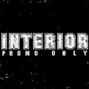 Image for 'Promo Only'