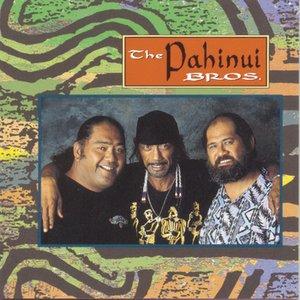 Image for 'The Pahinui Bros.'