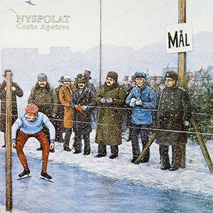 Image for 'Nyspolat'