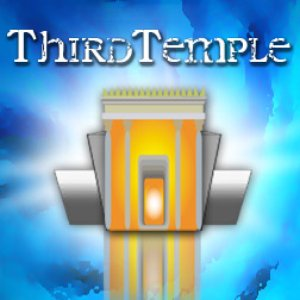 Image for 'ThirdTemple'