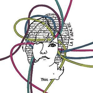 Immagine per 'EP Trois'