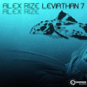 Image for 'Leviathan 7 (Embliss Back To Babylon Mix)'