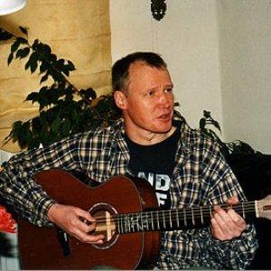 Image for 'Jim Malcolm'