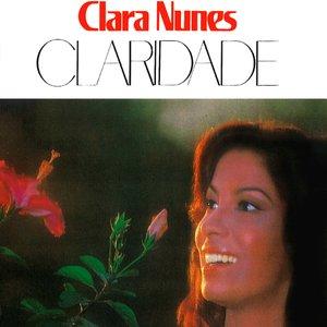 Image for 'Ninguém Tem Que Achar Ruim'