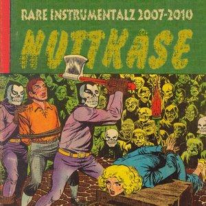Image for 'Rare Instrumentalz'