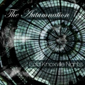 Image for 'Cold Knoxville Nights'
