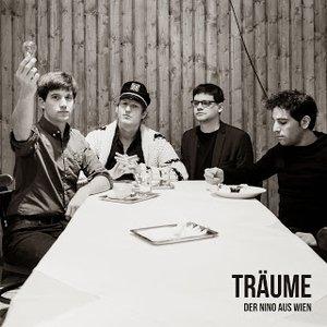 Image for 'Träume'