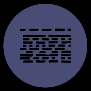 Image for 'Patterns 1 | 2'