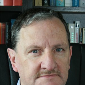 Image for 'Gerard Casey'