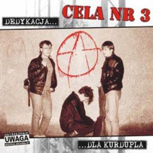 Image for 'Dedykacja Dla Kurdupla'