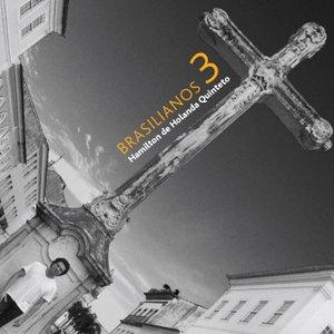 Imagem de 'Brasilianos 3'