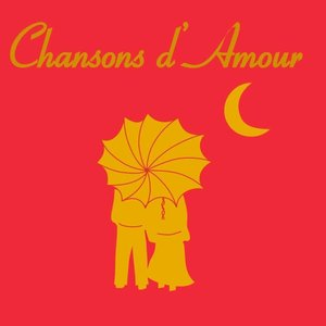 Image for 'Chansons d'amour'