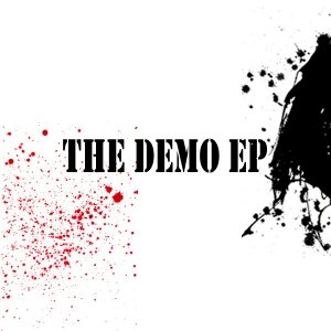 Image for 'The Demo EP'