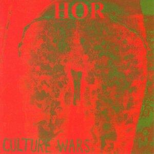 Imagen de 'Culture Wars'
