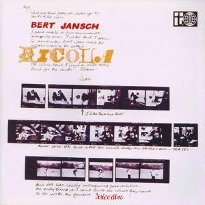 Image for 'Weeping Willow Blues'