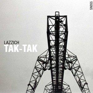 Image for 'Tak Tak'