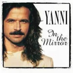 Image for 'Yanni on the Mirror'