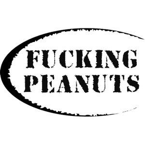 Image for 'Fucking Peanuts'