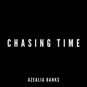 Imagem de 'Chasing Time'