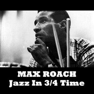 Bild für 'Jazz In 3/4 Time'