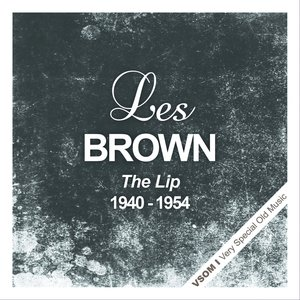 Image for 'The Lip (1940  - 1954)'