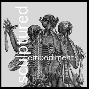 Imagen de 'Bodies without Organs'