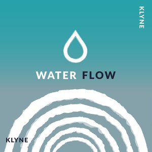 Image for 'Water Flow'