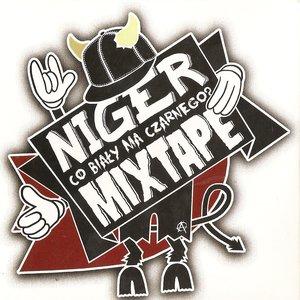 Immagine per 'Niger'