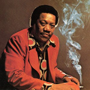 "Image for 'Bobby ""Blue"" Bland'"