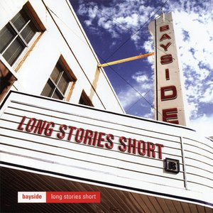 Image for 'Long Stories Short'