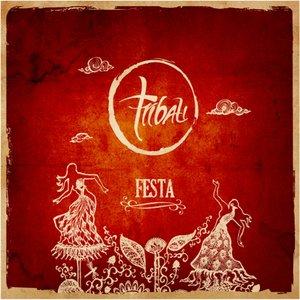 Image for 'Festa'